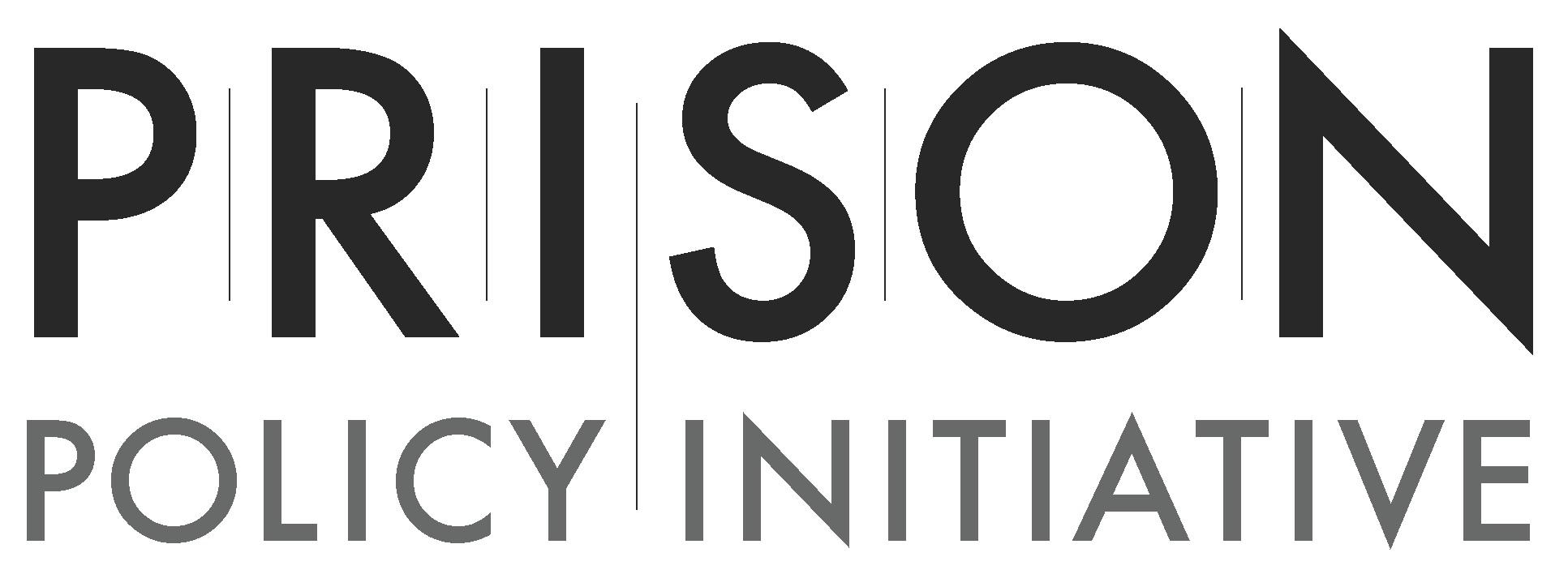 Logo for PPI